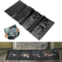 120cm Large Size Mice Mouse Rodent Glue Trap Indoor Rat Boar