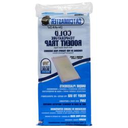 Catchmaster 48WRG Cold Temperature Glue Boards 1 Case 24 X 2