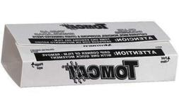 Tomcat Glue Boards Capture Mice Household Pests Superior Cat