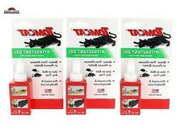 Tomcat Attractant Gel Bait for Mouse or Rat Traps ~ New