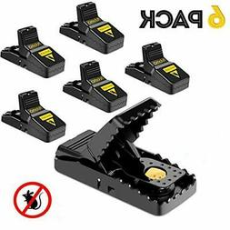 Mouse trap, Mouse Traps That Work Rat Trap Outdoor Indoor Be