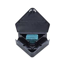 Protecta RTU Mouse Bait Stations-72 stations BELL-1036cs