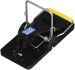 Snap-E Mouse Trap-6 Pack