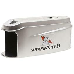 ultra rat mouse trap hands free battery